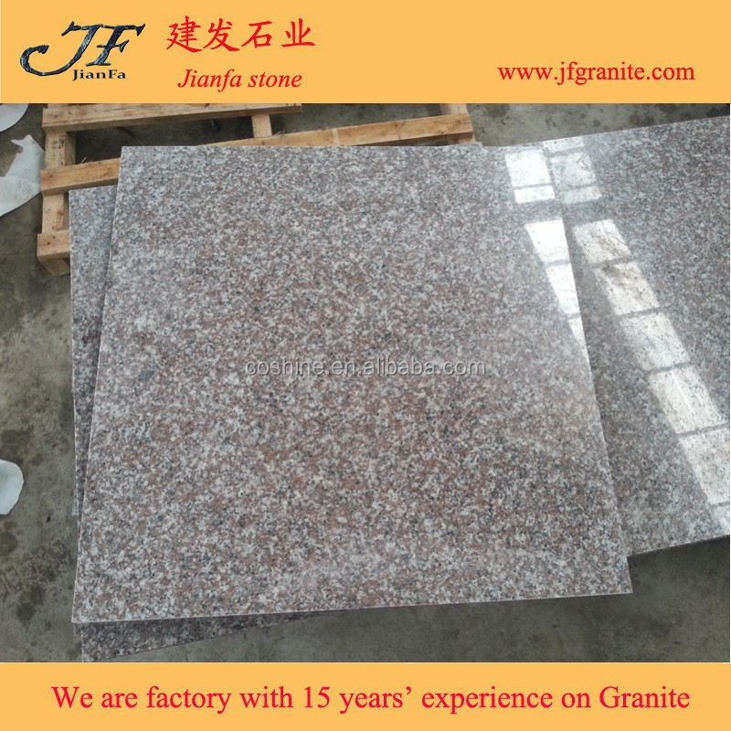 Cheapest Place To Buy Granite : Cheap Brown Stone Bainbrook Brown Granite Tiles - Buy G664 Granite ...
