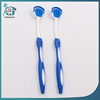 New Arrival Tongue Cleaner Oral Care Products High Quality Tongue Scrapper