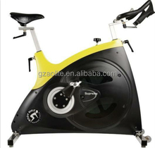 23kg flywheel professional fitness club exercise bike price