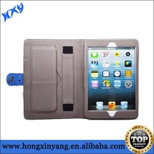 Leather pouch For iPad Mini