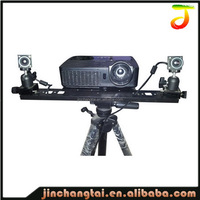 Alibaba china products Fast Delivery 3d scanner g code making