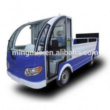 small garbage truck on sale, garbage transport truck 5-ton
