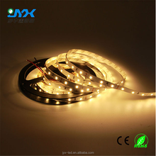 Shenzhen factory cuttable led light rope /cheap led light strip