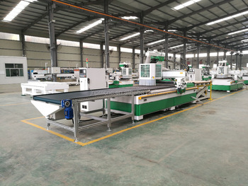 loading & offloading system & auto labeler & driller cnc wood turning machine price