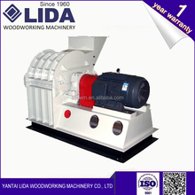 LIDA SG65x27 good price small wood hammer mill