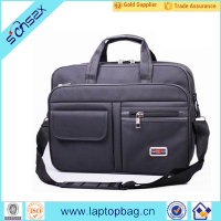 Mini laptop polo laptop bag import cheap goods from china