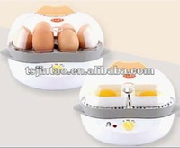 UL/CE approval Multifunctional smart residential electric egg boiler,egg cooker