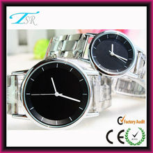 Cute couple watch.cheap price lover watch,alloy couple watches