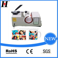 14 Years Producing Experience Wholesale mug heat press machine parts