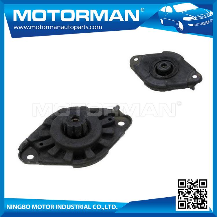 SGS Certification high performance strut mount rear