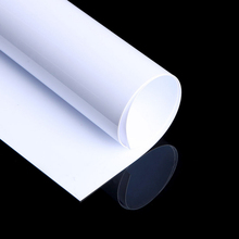 hips / high impact polystyrene sheet for vacuum forming in rolls