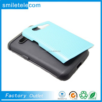 wholesale unique tpu & pc sublimation cell phone case for G355h/ G530h/ G360 Cell Phone Protector Case