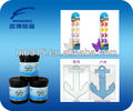 Professional manufacturer for solar discoloration ink
