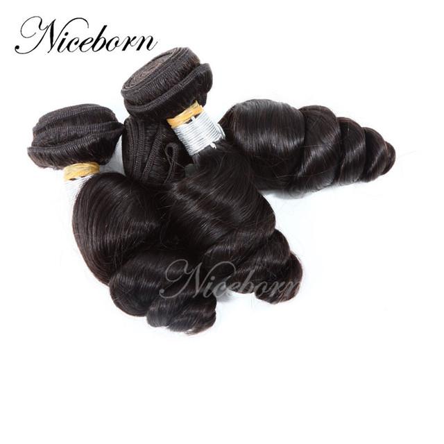 Top 7A Grade New Hair Products Virgin Brazilian Hair/Peruvian Hair/Malaysian Hair Wholesale malaysian hair bundles