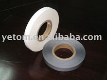 seam sealing tape for wateproof garments and shoes