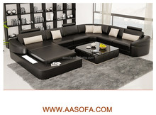 Leather Living Room Sofa set , Leather Couches and Leather Loveseats
