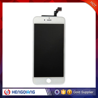 mobile phone touch screen replacement for iphone 6 plus