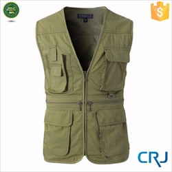 security vest, fly fishing vest, man vest