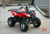 ATV 250cc EEC FARMER QUAD FOUR WHEELERS