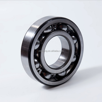 SS 6818 stainless steel Ball Bearing 90*115*13 Thin Section Ball Bearing 6818 Z ZZ RS 2RS