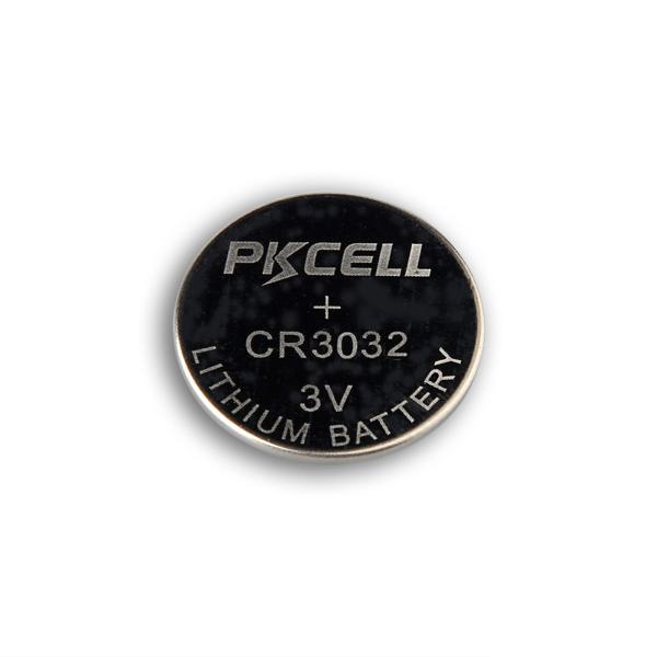 2017 CE RoHs MSDS 3v Lithium CR3032 CR2032 CR2016 Battery Br CR3032 3v battery