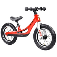 New Arrival <strong>Bike</strong> for Kids Child Magnesium Alloy Frame Ride on <strong>BIke</strong> Car Kids Balance <strong>Bike</strong> Children Walker Bicycle