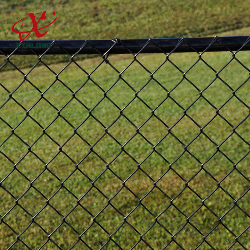 Galvanized Grass Cattle Fence, Galvanized Grass Cattle Fence ...