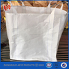 size small plastic bulk bag - bulk bag with little capacity 200kg, Great Quality PP big Bag pp small bag