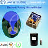 electronic level silicone rubber for digital products