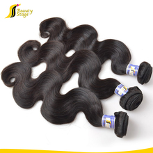 New arrival attractive wick hair,100 human hair tangle free,virgin brazilian hair unprocessed