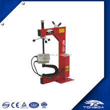 Tire Vulcanizer/Vulcanizing Machine for tire repairing no obvious imprint use 3faces together avoid wasting the power