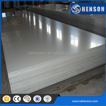 alibaba best seller 304 coated color stainless steel sheet embossed for building