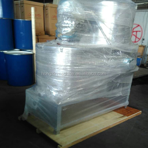 Sesame Skin Removing peeling hulling machine