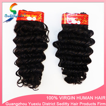 good quality unprocessed virgin remy peruvian hair loose deep wave weave hairstyles