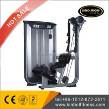 Abdominals/sports fitness equipment /fitness equipment wholesale/kinbol sports