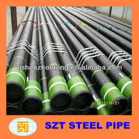 Factory direct sale drill pipe thread protector china distributors