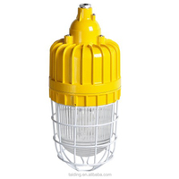 Top Quality Explosion proof Floodlight, explosion-proof light cover for sale
