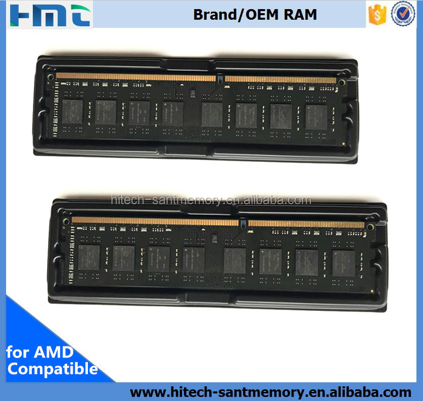 Best quality apply for AMD motherboards memory ram ddr3 8gb 1333mhz