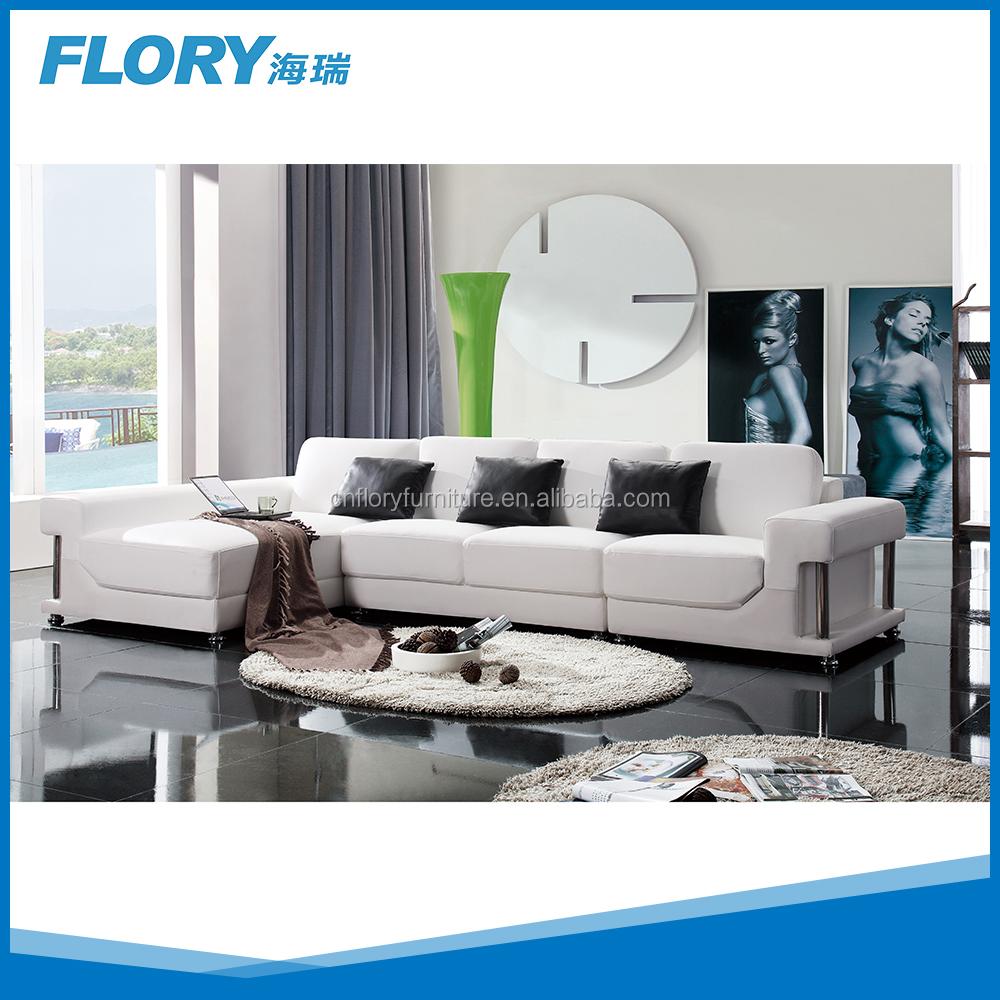 moderne runde s818 sofa wohnzimmer sofa produkt id 235343169. Black Bedroom Furniture Sets. Home Design Ideas