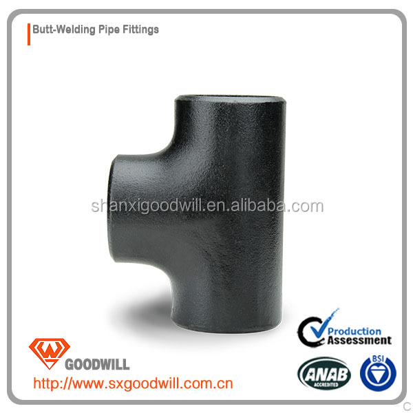 cast iron hex nippels