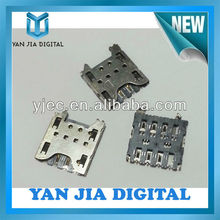 Repair Part For Blackberry Z10 Q10 SIM Card Reader