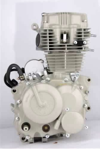 156FMI CG125 ENGINE HOT SALE MODEL TYPE