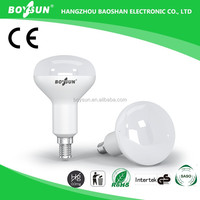 2016 Boysun Ra80 E27 R39 R50 R63 R80 R90 3w 5w 8w 10w 12w led reflection bulb