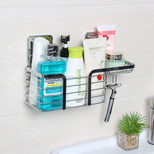 ZhongShan Fashion home wall shower <strong>shelf</strong> metal triangle <strong>shelf</strong>