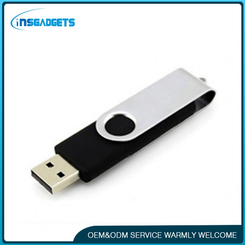 Hand band usb flash drive ,h0tur otg flash drive for sale
