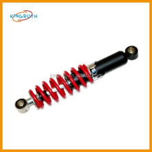 Dirt Pit Bike Rear Shock Suspensions 260mm-290mm CRF50