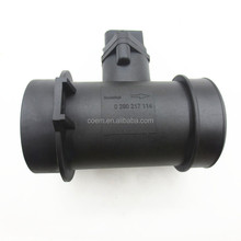 New air flow meter MAF Sensor 0280217114 For Mercedes-Benzs <strong>W163</strong> W202 S202 C208 A208