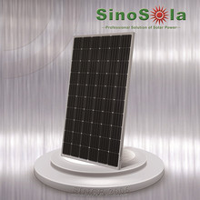 solar panel Best solar cell price high efficiency solar pv panel 5W-300W produce