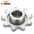 Combine Harvester Spare Parts Sprockets