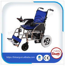 new products 2017 electric wheelchair motor automated